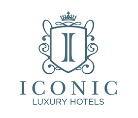 Iconic Luxury Group