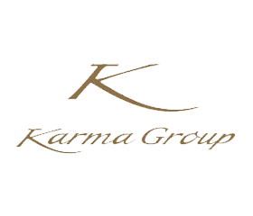 Karma Hotel Group